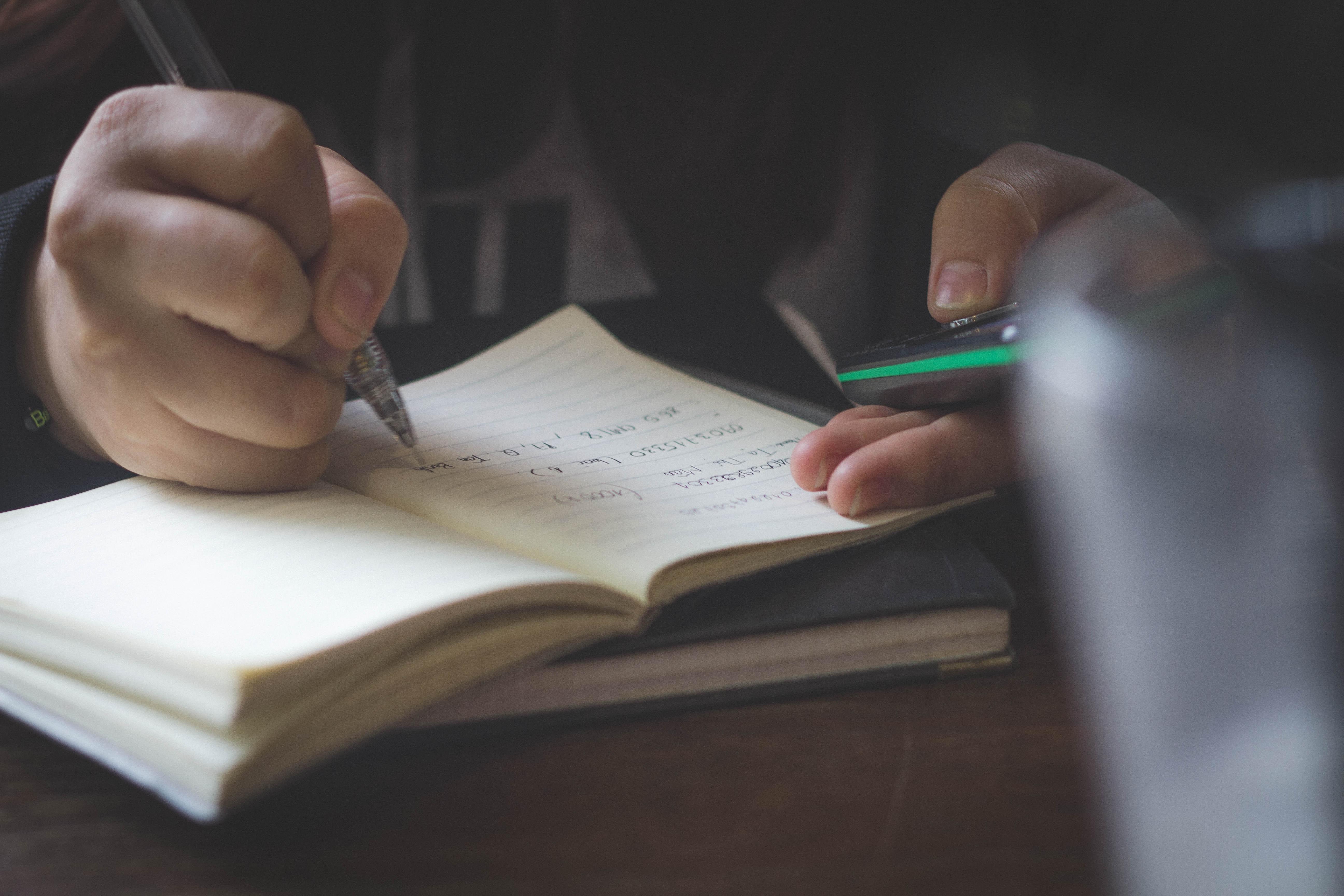 Středoškolští studenti získají bezprostřední kontakt s badateli