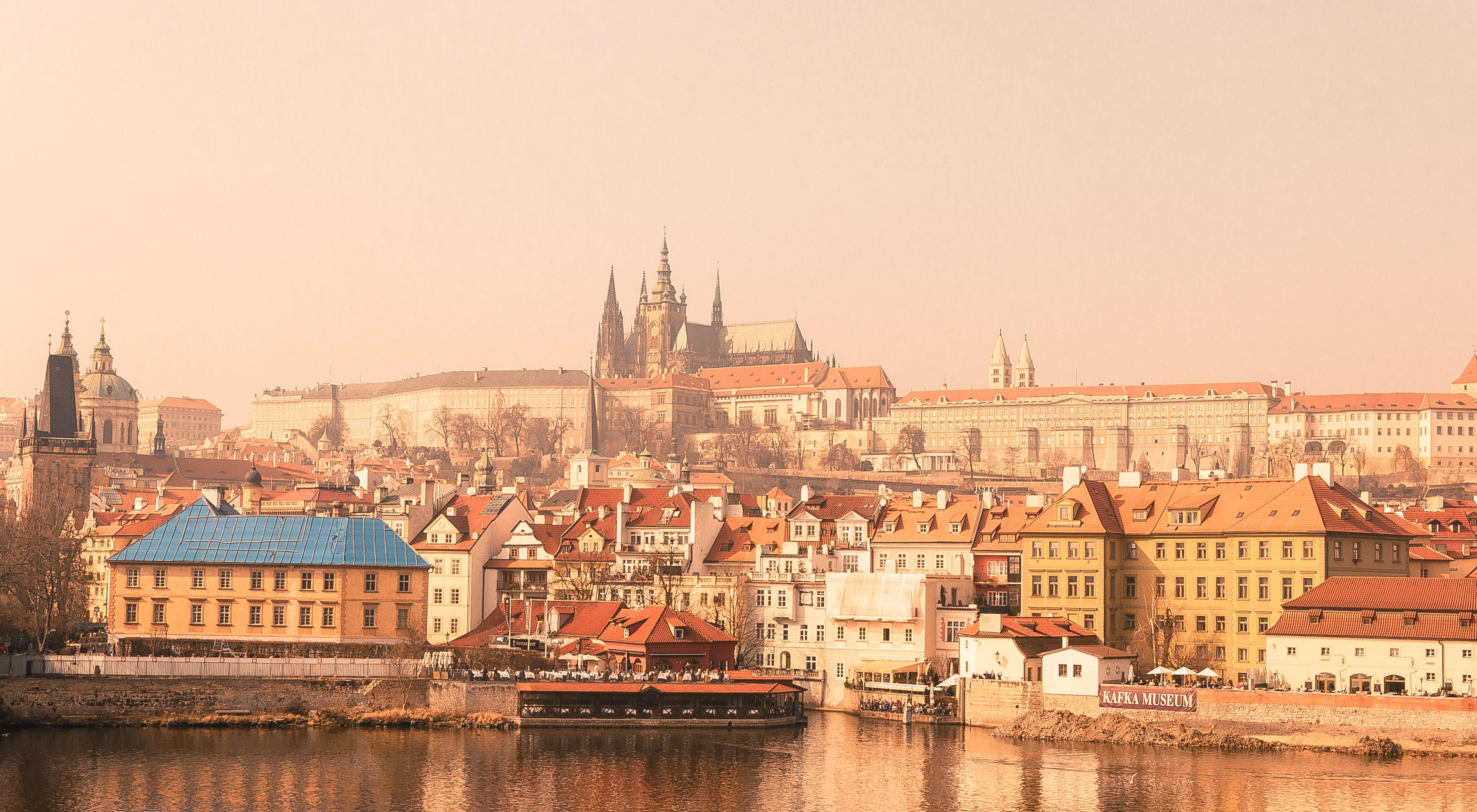 Čeští europoslanci patří k těm nejpracovitějším