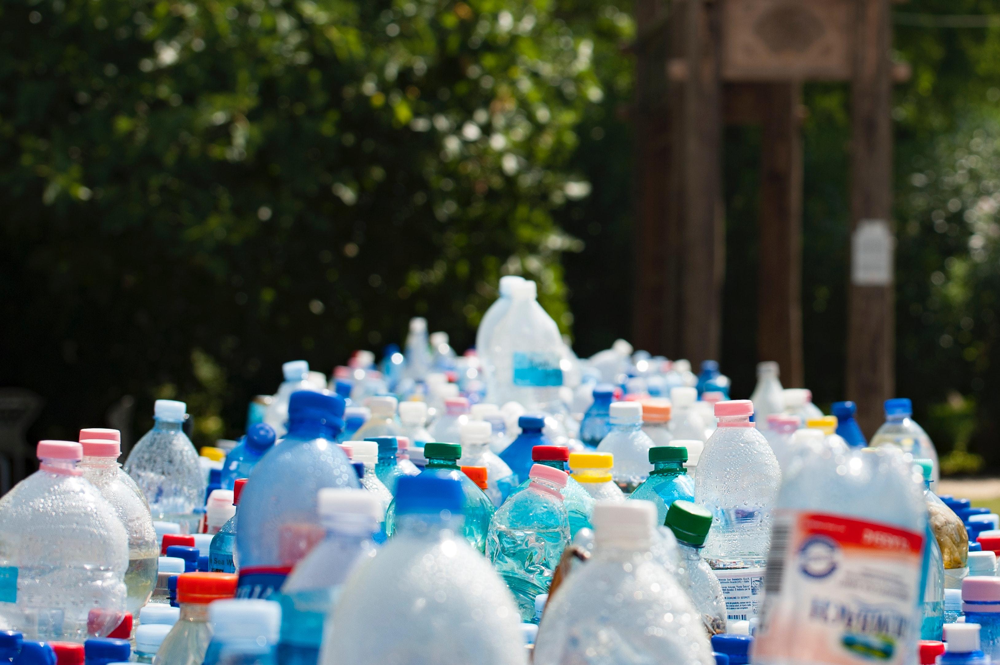 Češi třídí odpad zodpovědně, nejlepší jsou v Litomyšli
