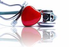 Projekt Upíři ve škole vyhledává mladé dárce krve