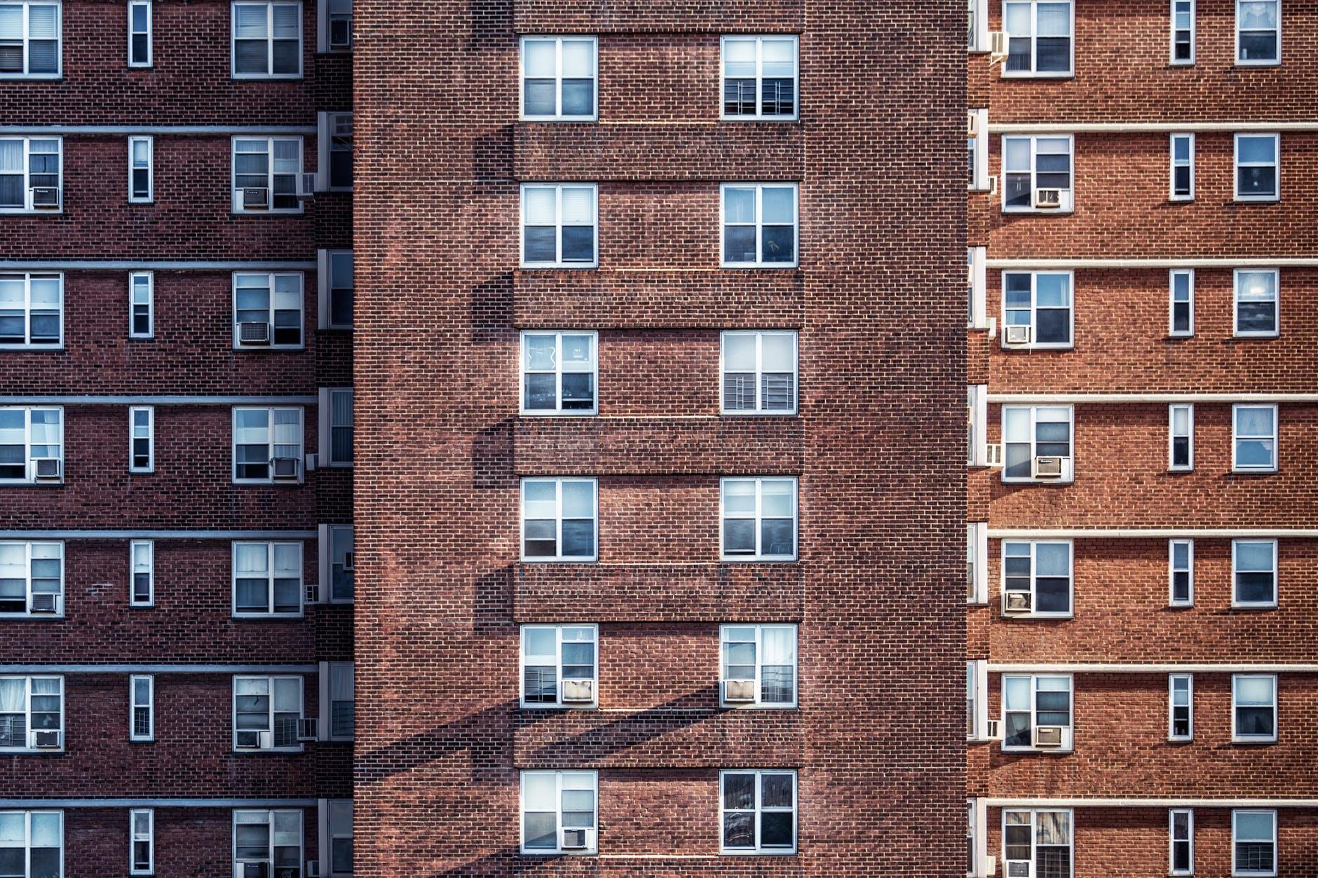 Vedení Brna chce stavět stovky bytů pro mladé, seniory, handicapované i chudé