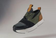 Čeští studenti získali prvenství se svým návrhem obuvi