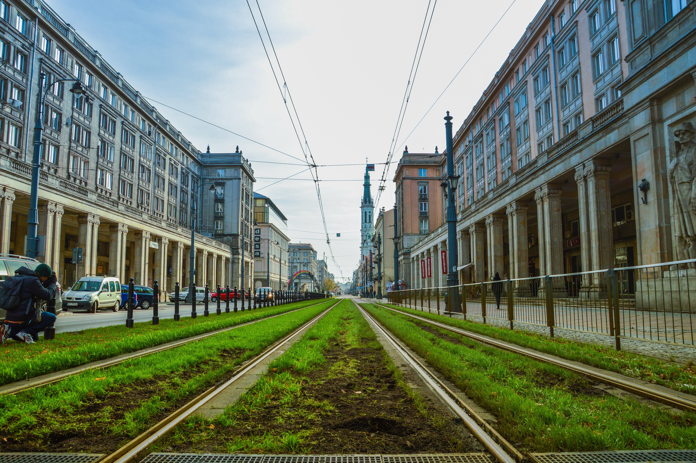 Nový web Moudrá města ukáže příklady dobré praxe sohledem kpřírodě