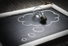 Jihomoravské inovační centrum učí studenty podnikat