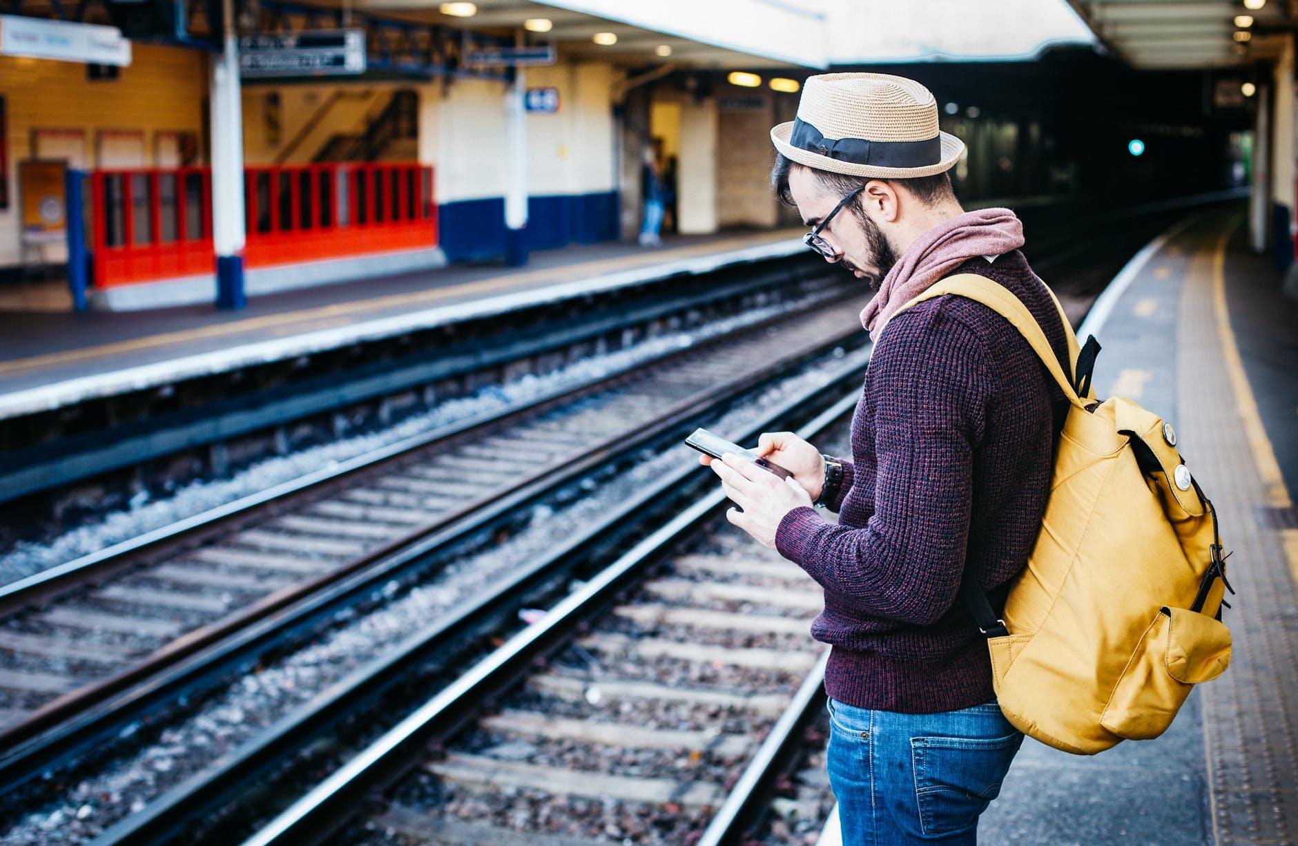 Železniční dopravci posílili turistické linky a lákají na prázdninové akce