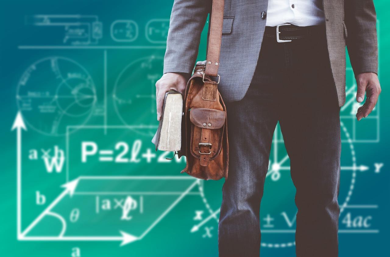 Univerzita Karlova inovativně propojuje vědecký a vzdělávací prostor