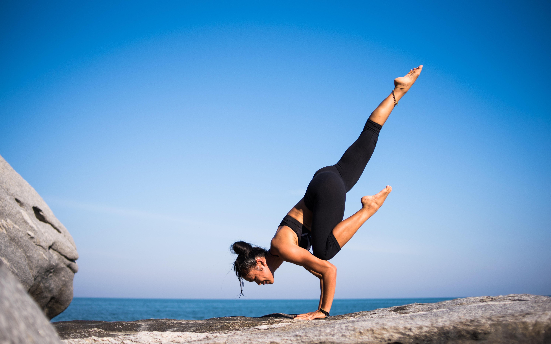 Podle nové studie pravidelné cvičení a pocit kontroly snižuje věk, na který se cítíme