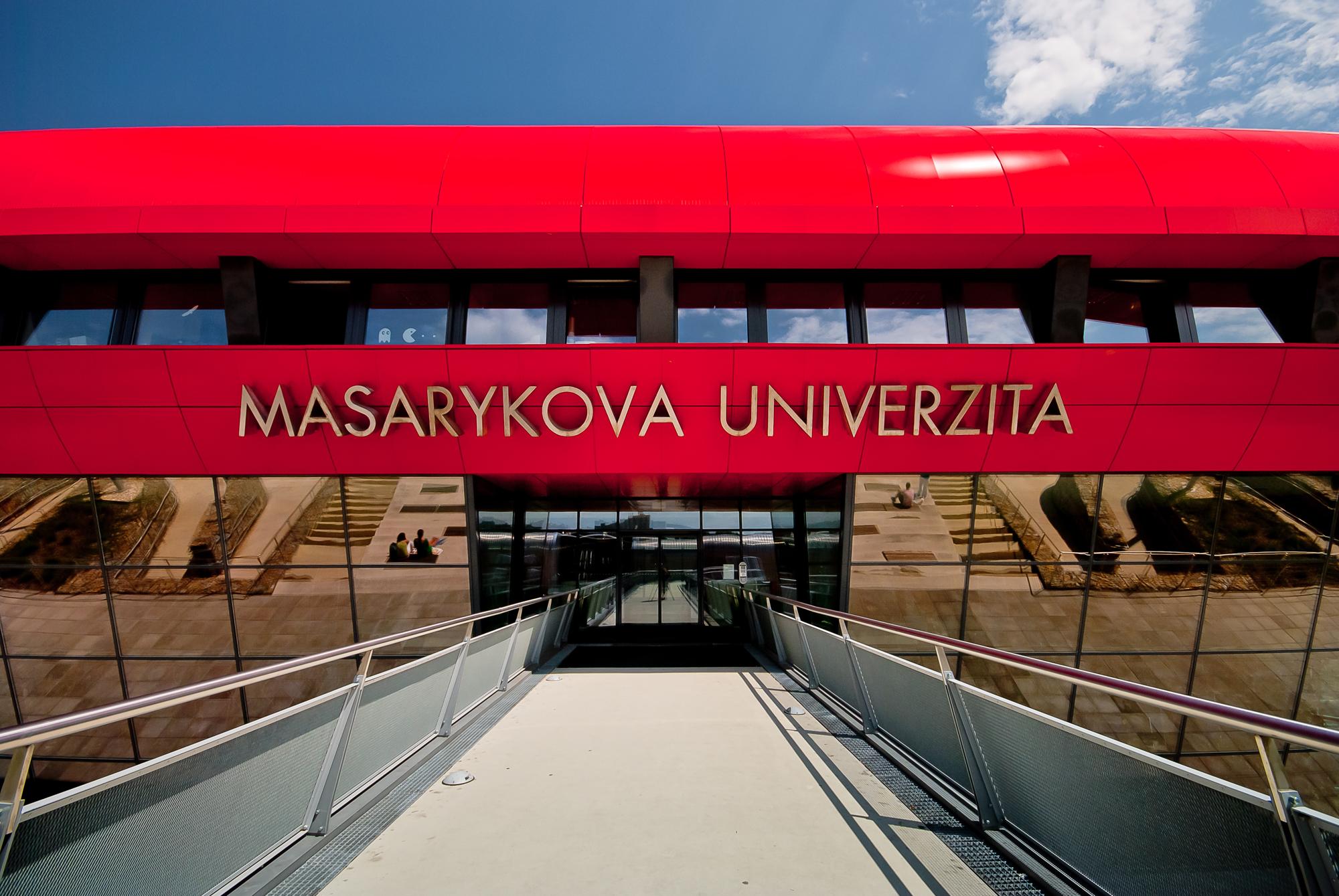 Brněnští vědci objevili rychlejší metodu pro hledání enzymů