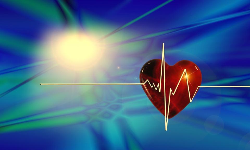 Vědci z Brna vytvořili technologii, která prodlužuje život lidem se srdeční chorobou