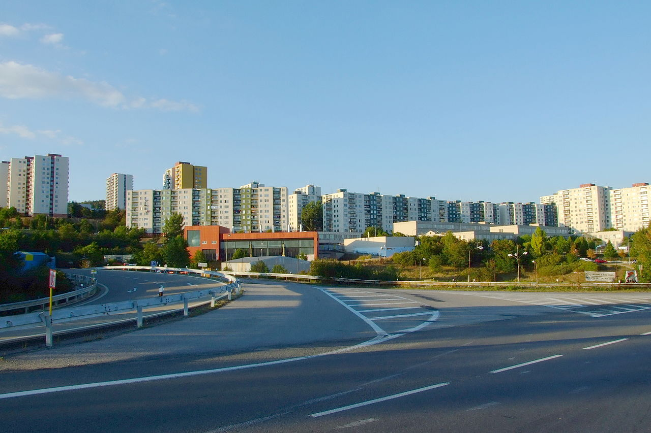 Projekt družstevního bydlení v Brně pomůže mladým lidem dosáhnout na vlastní byty