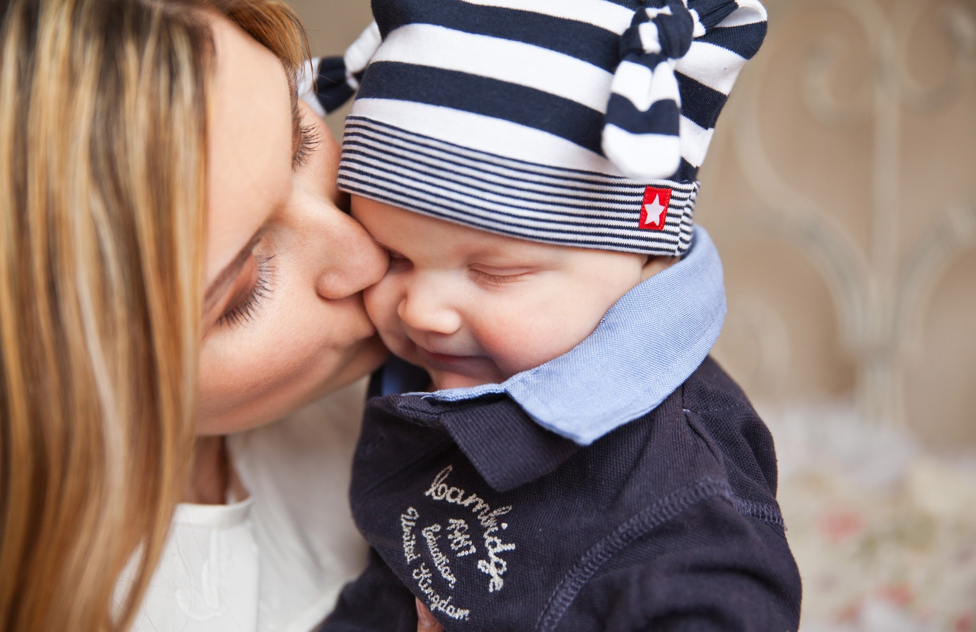 Masarykova univerzita podpoří návrat vědkyň z mateřské dovolené do práce