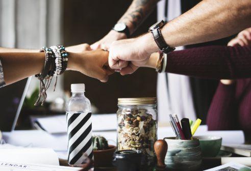 V Česku roste síť expertů na podnikání. Pomáhají firmám růst