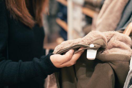Los Angeles chystá plošný zákaz prodeje kožešin