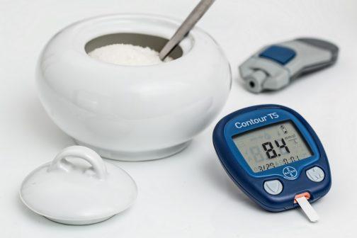 Diabetikům by mohla pomoci operace tenkého střeva