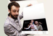 Pohádkový kalendář Divadla Tramtarie pomůže dětem s postižením