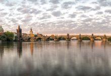 České domácnosti jsou na tom finančně nejlépe ze zemí bývalého východního bloku