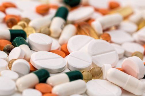 Další úspěch českých vědců: Léky brzy mohou být ještě účinnější