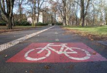 Olomoucký kraj se může těšit na nové cyklostezky i přechody