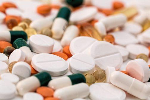 Pacientům s chronickou bolestí může ulevit stimulátor míchy