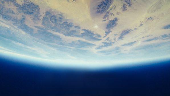 Ozonová vrstva se zotavuje