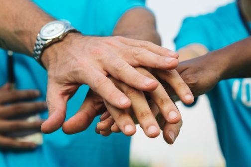 Lidé přispěli přes pět milionů korun na pomoc dětem s handicapem