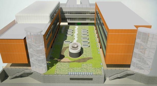 Masarykova univerzita buduje biobanku, pomůže s výzkumem chronických nemocí