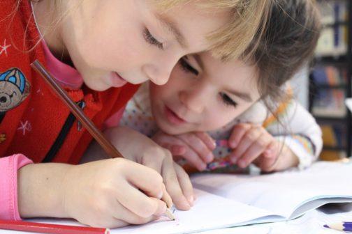 Soutěž dětský čin roku ocenila děti za pomoc druhým