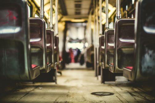 Brňané se můžou těšit na desítky nových šalin i čekárnu na autobusovém nádraží u Grandu