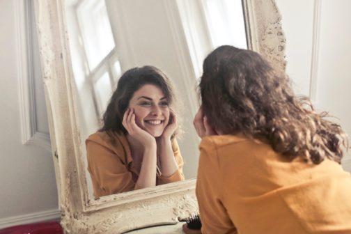 Podle vědců hledání pozitiv na problému snižuje úzkost