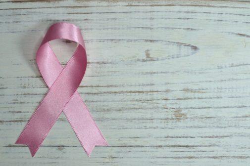 Vědci přeměnili rakovinné buňky v tuk. Objev by mohl usnadnit léčbu nádorových onemocnění