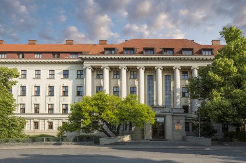 Mendelova univerzita bojuje proti plýtvání potravinami
