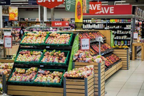 Dánsko chce označovat výrobky podle dopadu na životní prostředí
