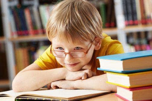 McDonald's na Novém Zélandu dává dětem místo hraček knihy