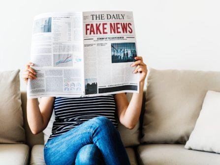 Internetový prohlížeč Microsoft Edge bude uživatele upozorňovat na fake news