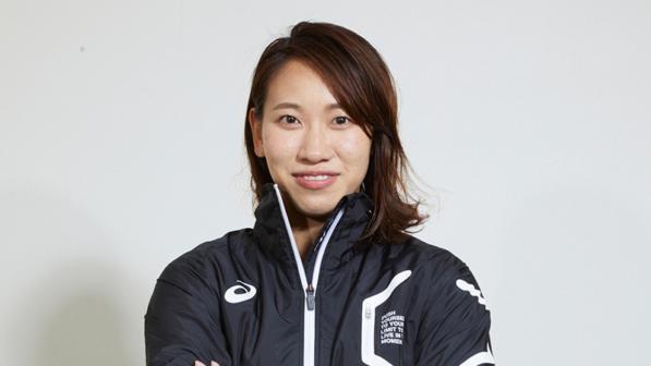 Japonští olympionici budou závodit v dresech z recyklovaného oblečení