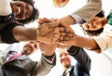 Nový projekt bojuje za lepší služby v České republice