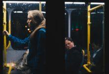 V brněnské MHD půjde od konce roku zaplatit za jízdenku kartou