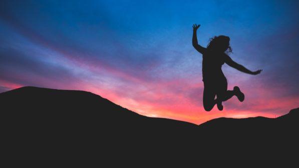 Česko poskočilo ve světovém žebříčku štěstí na dvacátou příčku
