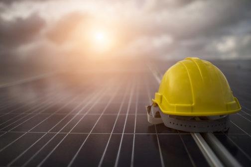 Vědci z ČVUT představili tepelný zdroj pro energeticky nejúspornější budovy