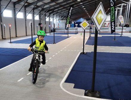 Projekt We love cycling chce v Česku rozšířit řady cyklistů