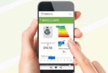 Aplikace PocketWatt odhalí skutečné náklady na provoz spotřebičů už při jejich výběru