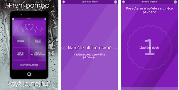 přímé aplikace bakit pinatalsik ang dating pangulong marcos