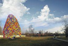 Landscape festival oživí problematická místa Ostravy