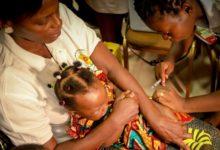 VMalawi začalo testování první vakcíny proti malárii