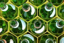 Skotsko zavádí vratnou zálohu na PET lahve a plechovky