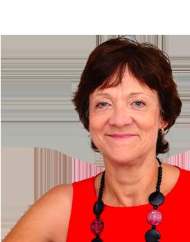 Miluše Jurošková