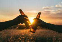 Ani kapka nazmar – český pivovar poprvé uvařil pivo z recyklované vody