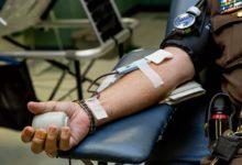 Revoluce v transfuzním lékařství. Vědci změnili krev skupiny A na 0