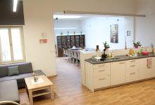 Brno rozšiřuje možnosti sdíleného ubytování pro seniory