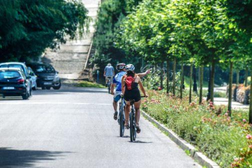 Zábřeh motivuje občany ke zvelebování města díky soutěži